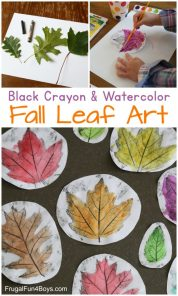 Fall-Leaf-Art-Pin-614x1024